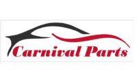 www.carnivalparts.com_