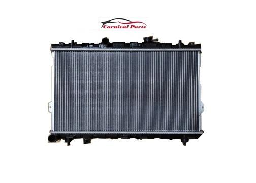 رادیاتور چیست و چه کاربردی در خودرو دارد؟!