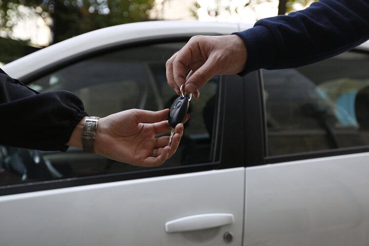 هنگام خرید خودرو چه سوالاتی را باید از خودمان بپرسیم؟ چه مواردی ملاک است؟!