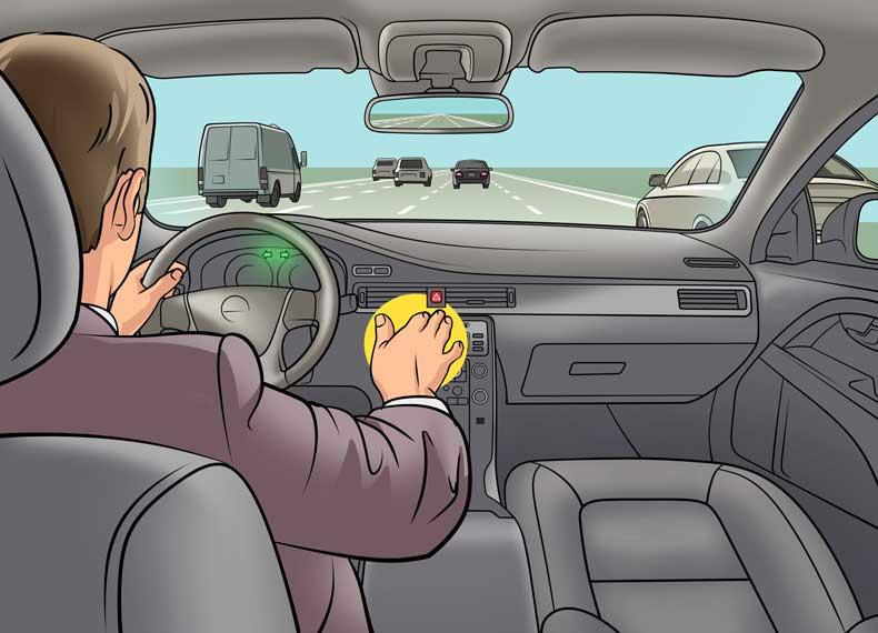10 مشکل در خودرو که هرگز نباید آنها را نادیده بگیرید