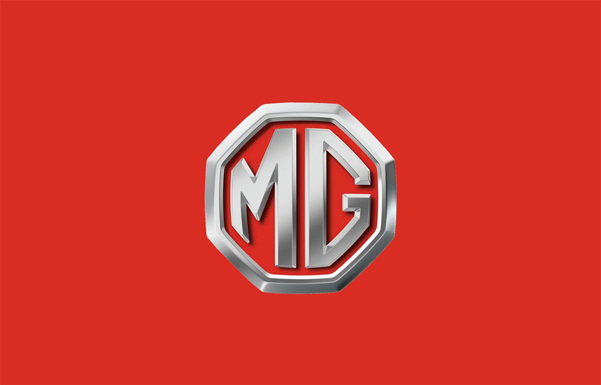 بررسی تخصصی خودروهای کمپانی ام جی MG